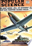 1943年1月