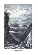 133 ページ