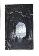 301 ページ