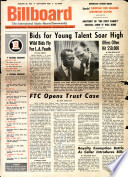 1963年1月26日