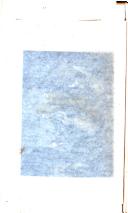 70 ページ