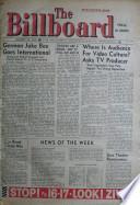 1958年1月20日