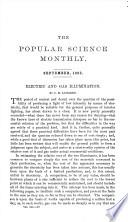 1882年9月