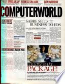 2001年3月19日