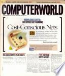 2002年1月21日