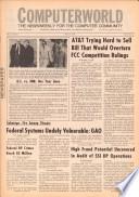 1976年5月24日
