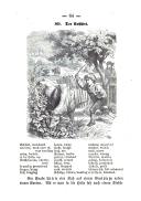 64 ページ