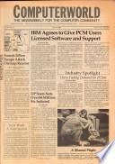 1981年6月15日