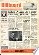 1963年2月9日