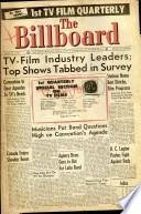 1952年6月14日