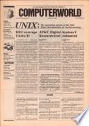 1984年1月23日
