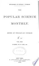 1892年11月