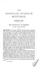 1882年8月