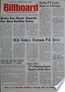 1964年4月11日