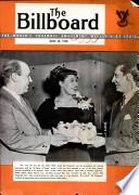 1948年6月26日