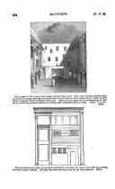 104 ページ