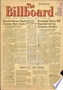 1960年6月6日