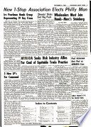 1962年9月8日