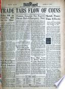 1945年10月6日