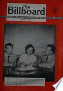 1950年10月7日