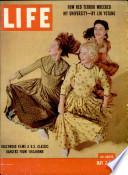 1955年5月2日