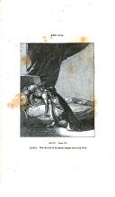 76 ページ