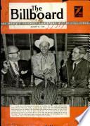 1948年8月21日