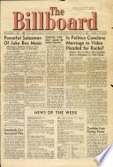 1956年9月1日