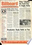 1963年3月2日