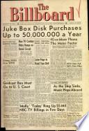 1952年1月19日