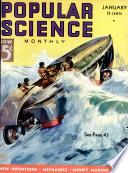 1937年1月