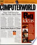 2006年8月21日