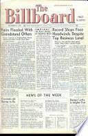1956年12月8日