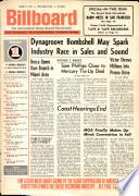1963年3月9日