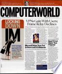 2005年8月29日