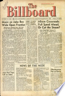 1956年10月27日