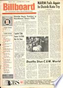 1963年3月16日