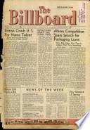 1960年11月7日