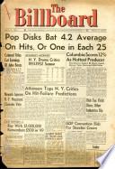 1952年7月12日