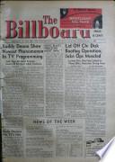 1958年2月17日