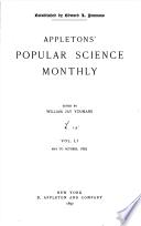1897年5月〜10月