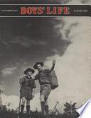 1944年9月