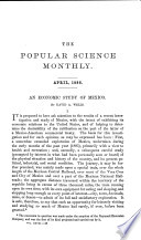 1886年4月