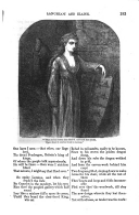 183 ページ