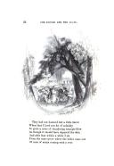 24 ページ