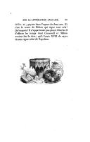 99 ページ