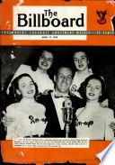 1948年4月17日