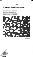 438 ページ