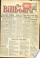 1956年12月15日