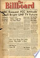 1952年1月12日